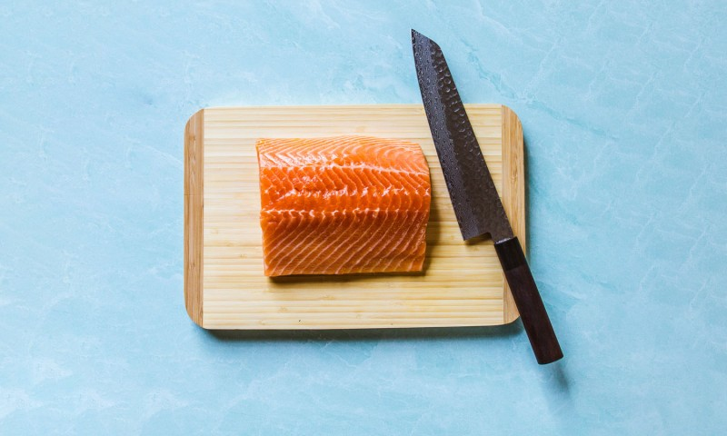 media/image/Sapphier-Lachs_Banner-Lieferant_6.jpg