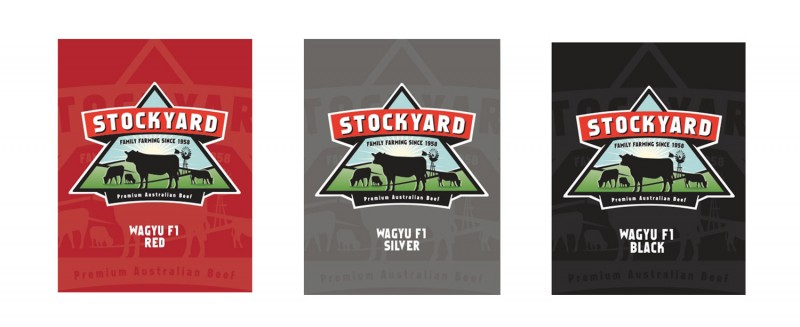 media/image/Wagyu-Label-Stockyard.jpg